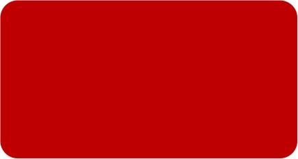 Plyta-warstwowa-RAL-3027-Raspberry-Red-Sandwich-Panel-Ostrowski