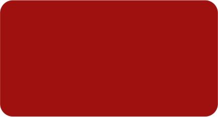 Plyta-warstwowa-RAL-3031-Orient-Red-Sandwich-Panel-Ostrowski