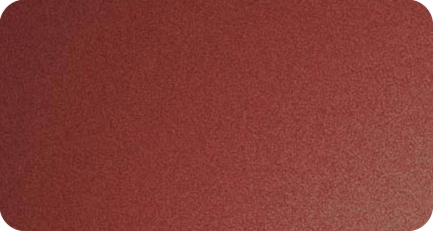 Plyta-warstwowa-RAL-3032-Pearl-Ruby-Red-Sandwich-Panel-Ostrowski