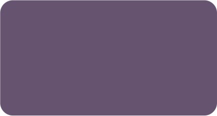 Plyta-warstwowa-RAL-4001-Red-Lilac-Sandwich-Panel-Ostrowski
