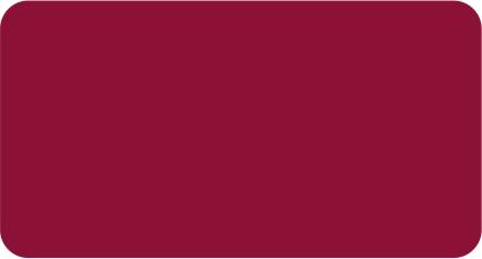 Plyta-warstwowa-RAL-4002-Red-Violet-Sandwich-Panel-Ostrowski