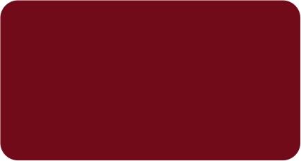 Plyta-warstwowa-RAL-4004-Claret-Violet-Sandwich-Panel-Ostrowski