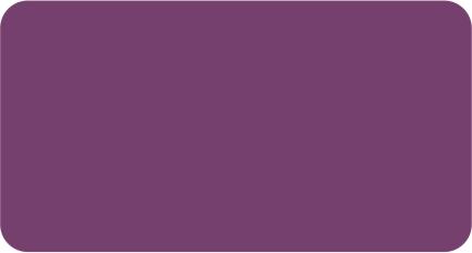Plyta-warstwowa-RAL-4005-Blue-Lilac-Sandwich-Panel-Ostrowski
