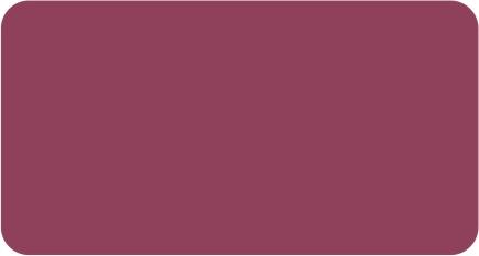 Plyta-warstwowa-RAL-4006-Traffic-Purple-Sandwich-Panel-Ostrowski