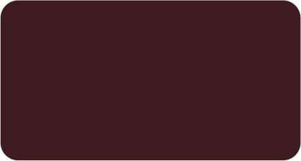 Plyta-warstwowa-RAL-4007-Purple-Violet-Sandwich-Panel-Ostrowski