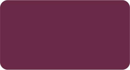 Plyta-warstwowa-RAL-4008-Signal-Violet-Sandwich-Panel-Ostrowski