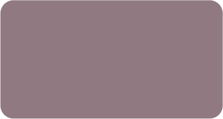 Plyta-warstwowa-RAL-4009-Pastel-Violet-Sandwich-Panel-Ostrowski
