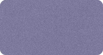 Plyta-warstwowa-RAL-4012-Pearl-Blackberry-Sandwich-Panel-Ostrowski