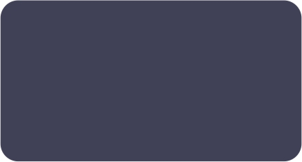 Plyta-warstwowa-RAL-5000-Violet-Blue-Sandwich-Panel-Ostrowski
