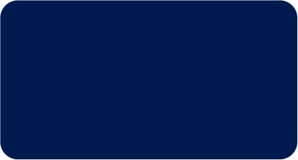 lyta-warstwowa-RAL-5001-Green-Blue-Sandwich-Panel-Ostrowski