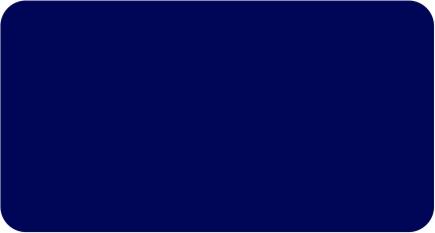 Plyta-warstwowa-RAL-5002-Ultramarine-Blue-Sandwich-Panel-Ostrowski