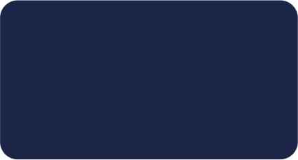 Plyta-warstwowa-RAL-5003-Sapphire-Blue-Sandwich-Panel-Ostrowski