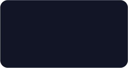 Plyta-warstwowa-RAL-5004-Black-Blue-Sandwich-Panel-Ostrowski