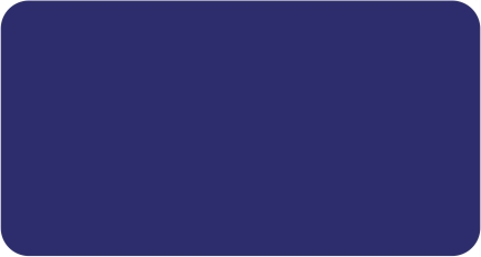 Plyta-warstwowa-RAL-5005-Signal-Blue-Sandwich-Panel-Ostrowski