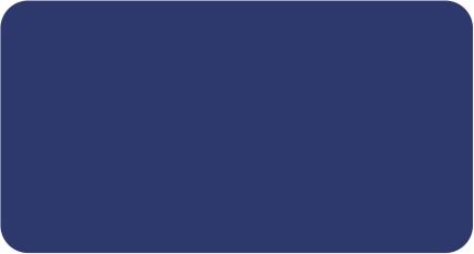 Plyta-warstwowa-RAL-5007-Brilliant-Blue-Sandwich-Panel-Ostrowski