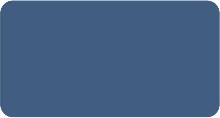 Plyta-warstwowa-RAL-5009-Azure-Blue-Sandwich-Panel-Ostrowski