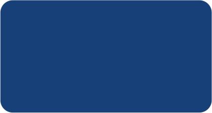 Plyta-warstwowa-RAL-5010-Gentian-Blue-Sandwich-Panel-Ostrowski