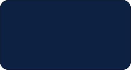 Plyta-warstwowa-RAL-5011-Steel-Blue-Sandwich-Panel-Ostrowski