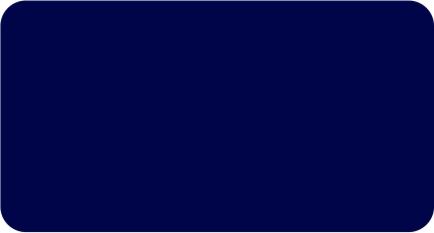 Plyta-warstwowa-RAL-5013-Cobalt-Blue-Sandwich-Panel-Ostrowski