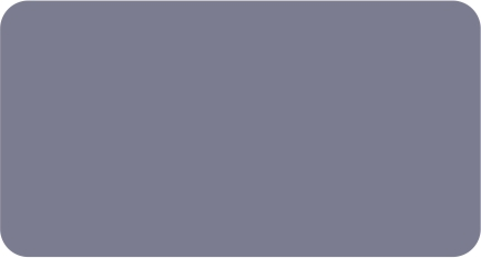 Plyta-warstwowa-RAL-5014-Pigeon-Blue-Sandwich-Panel-Ostrowski