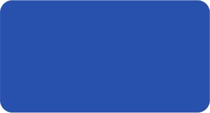 Plyta-warstwowa-RAL-5015-Sky-Blue-Sandwich-Panel-Ostrowski