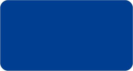 Plyta-warstwowa-RAL-5017-Traffic-Blue-Sandwich-Panel-Ostrowski