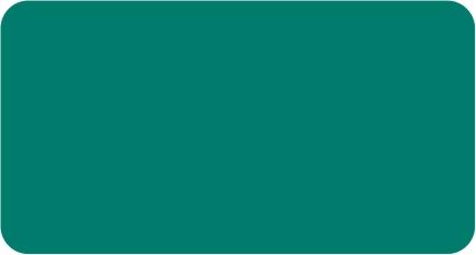 Plyta-warstwowa-RAL-5018-Turquoise-Blue-Sandwich-Panel-Ostrowski