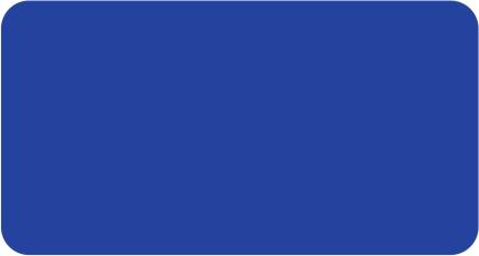 Plyta-warstwowa-RAL-5019-Capri-Blue-Sandwich-Panel-Ostrowski