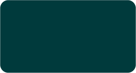 Plyta-warstwowa-RAL-5020-Ocean-Blue-Sandwich-Panel-Ostrowski