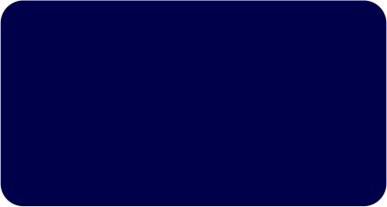 Plyta-warstwowa-RAL-5022-Night-Blue-Sandwich-Panel-Ostrowski