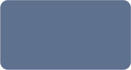 Plyta-warstwowa-RAL-5024-Blue-Pastel-Sandwich-Panel-Ostrowski