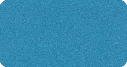 Plyta-warstwowa-RAL-5025-Pearl-Gentian-Blue-Sandwich-Panel-Ostrowski