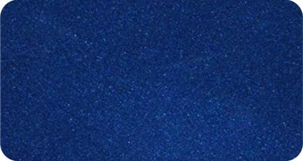 Plyta-warstwowa-RAL-5026-Pearl-Night-Blue-Sandwich-Panel-Ostrowski