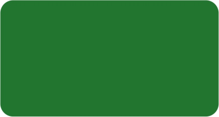 Plyta-warstwowa-RAL-6000-Patina-Green-Sandwich-Panel-Ostrowski