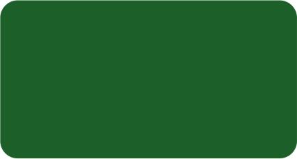 Plyta-warstwowa-RAL-6002-Leaf-Green-Sandwich-Panel-Ostrowski