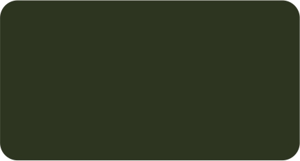 Plyta-warstwowa-RAL-6003-Olive-Green-Sandwich-Panel-Ostrowski