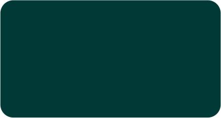 Plyta-warstwowa-RAL-6004-Blue-Green-Sandwich-Panel-Ostrowski