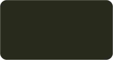 Plyta-warstwowa-RAL-6006-Grey-Olive-Sandwich-Panel-Ostrowski