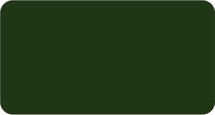 Plyta-warstwowa-RAL-6007-Bottle-Green-Sandwich-Panel-Ostrowski
