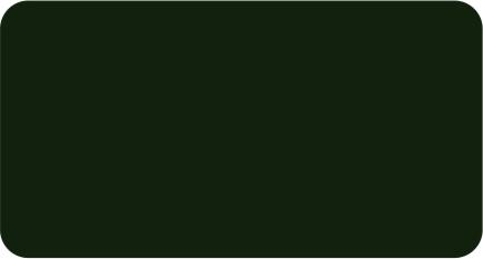 Plyta-warstwowa-RAL-6008-Brown-Green-Sandwich-Panel-Ostrowski