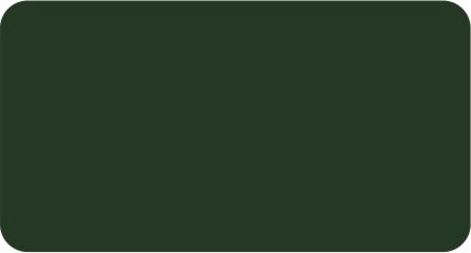 Plyta-warstwowa-RAL-6009-Fir-Green-Sandwich-Panel-Ostrowski