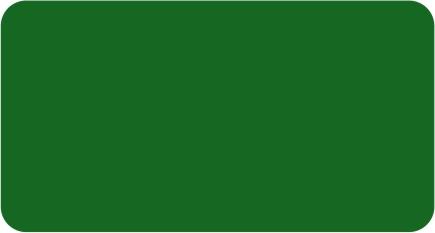 Plyta-warstwowa-RAL-6010-Grass-Green-Sandwich-Panel-Ostrowski