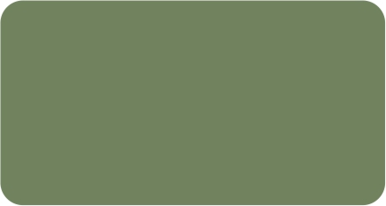 Plyta-warstwowa-RAL-6011-Reseda-Green-Sandwich-Panel-Ostrowski