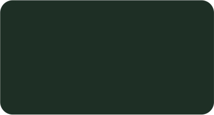 Plyta-warstwowa-RAL-6012-Black-Green-Sandwich-Panel-Ostrowski
