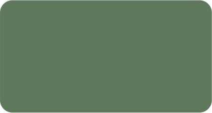 Plyta-warstwowa-RAL-6013-Reed-Green-Sandwich-Panel-Ostrowski