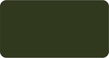 Plyta-warstwowa-RAL-6014-Yellow-Olive-Sandwich-Panel-Ostrowski