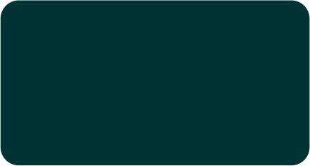 Plyta-warstwowa-RAL-6015-Black-Olive-Sandwich-Panel-Ostrowski