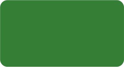Plyta-warstwowa-RAL-6017-May-Green-Sandwich-Panel-Ostrowski