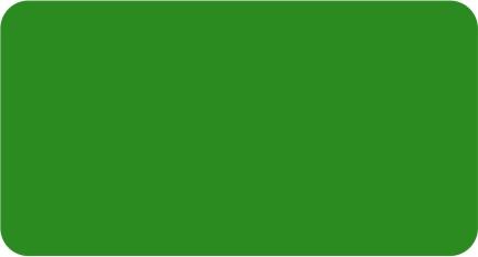 Plyta-warstwowa-RAL-6018-Yellow-Green-Sandwich-Panel-Ostrowski