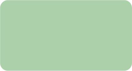Plyta-warstwowa-RAL-6019-Pastel-Green-Sandwich-Panel-Ostrowski